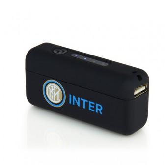 INTER FC POWER BANK