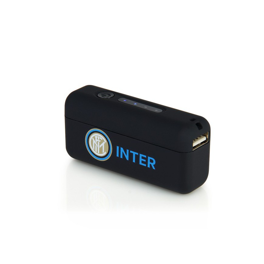 INTER FC POWER BANK