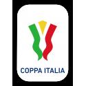 2019-20 TOPPA COPPA ITALIA UFFICIALE