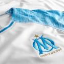 2018-19 OLYMPIQUE MARSIGLIA MAGLIA HOME PUMA