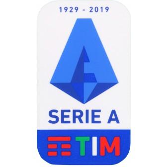 2019-20 TOPPA SERIE A TIM UFFICIALE