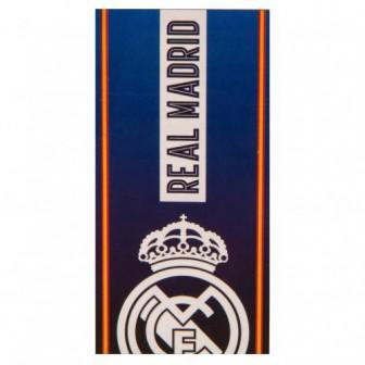 REAL MADRID TELO MARE