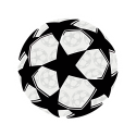2018-19 TOPPA UFFICIALE CHAMPIONS LEAGUE + RESPECT