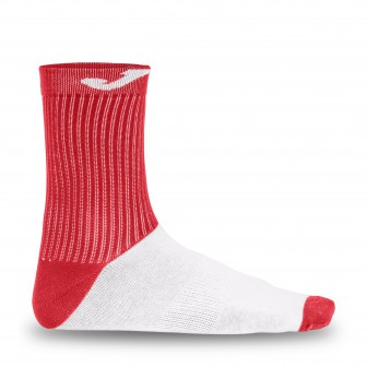 CALZE JOMA COTTON SOCK RED