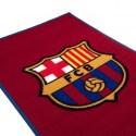 FC BARCELONA TAPPETO