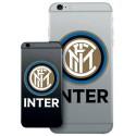 INTER FC COPPIA ADESIVI REMOVIBILI PER CELLULARE