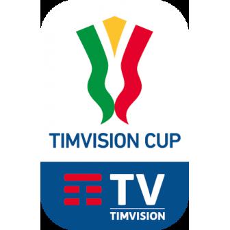 2020-21 PATCH FINALE COPPA ITALIA TIMVISION CUP