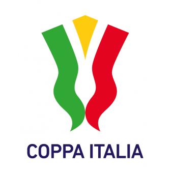 2021-22 PATCH COPPA ITALIA UFFICIALE
