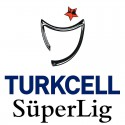 TURKCELL SUPERLIG