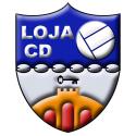 LA LOJA CD