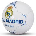 PRODOTTI REAL MADRID