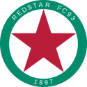 RED STAR PARIS