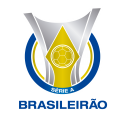 BRASILIERAO