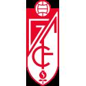 CF GRANADA