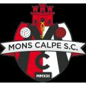 MONS CALPE CF