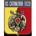 U.S. CATANZARO