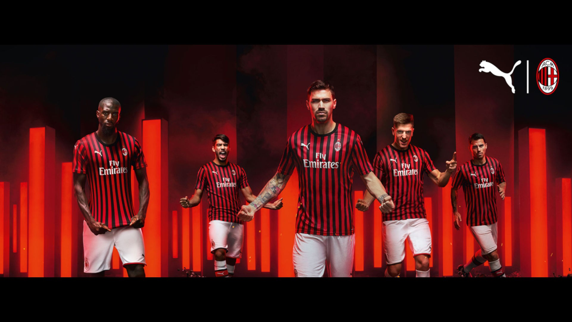 Milan-Home-Kit-19-20
