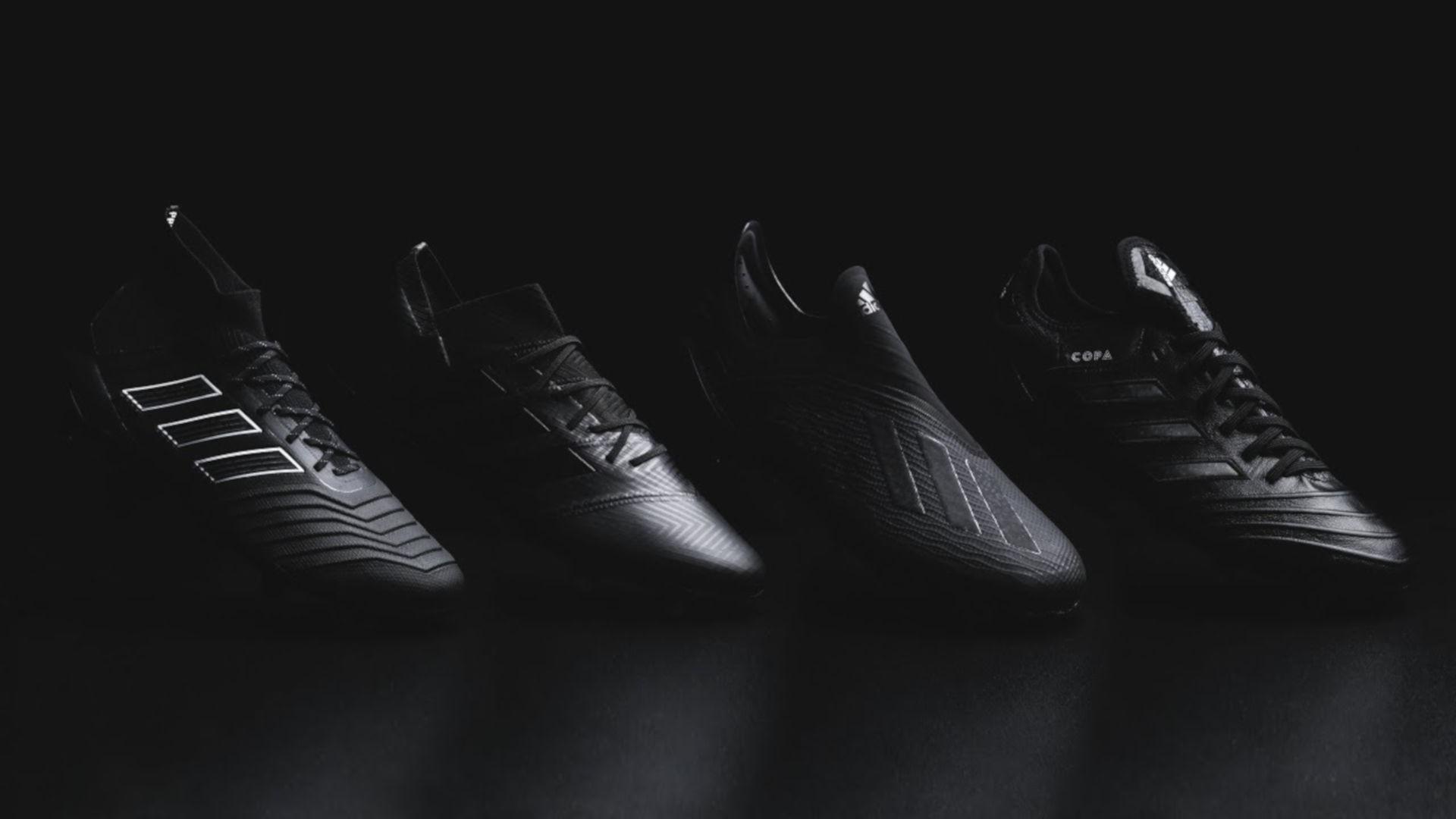 Adidas_shadow.jpg